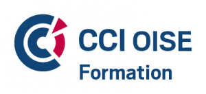 CCI-Formation-Oise