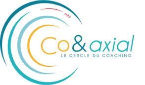 Co&Axial