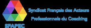 Logo-SFAPEC-header-bleur
