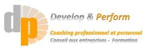 developetperform