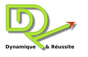 dynamique-et-reussite-v2-sept-2016