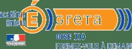 logo_greta_oise_001